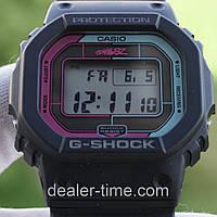 Casio G-Shock GORILLAZ GW-B5600GZ-1ER LIMITED EDITION, фото 1