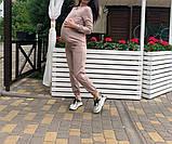 Костюм для беременных., фото 6