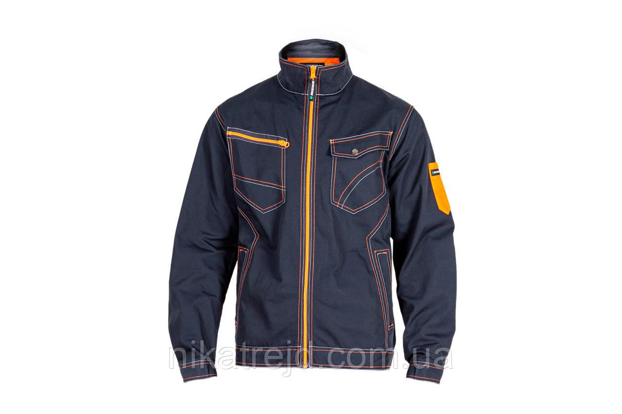 Куртка  SHEFFIELD