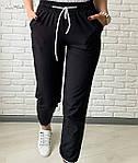 """Жіночі штани """" Брайт""""  від Стильномодно, фото 3"""