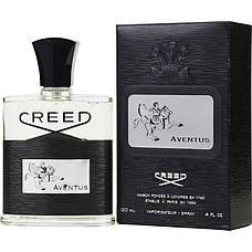 Creed Aventus Парфюмированная вода 75 ml EDP (Крид Авентус) Мужской Аромат Парфюм Духи Парфюмерная Туалетная, фото 3