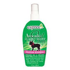 ESPREE (Эспри) Avocado Oil Allergy Relief Spray - Спрей с маслом авокадо 150 мл