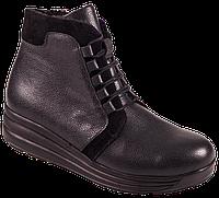 Женские ботинки ортопедические 4Rest-Orto 17-104 р.36-41 (Турция)