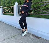 Костюм для беременных., фото 4