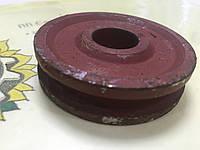 Шкив металлического троса SIPMA 224
