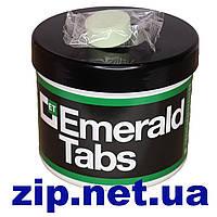 Таблетки для стоков кондиционеров. Emerald Tabs, Errecom, Италия