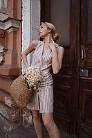 """Стильное платье """" Мариэтта """" Dress Code, фото 1"""