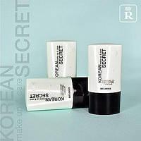 Праймер для лица бессиликоновый Relouis KOREAN SECRET make up & care Silicone Free Primer