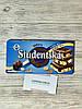 Шоколад Studentska білий і молочний шоколад 180 гр, фото 3
