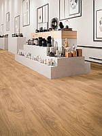 Виниловая плитка Moduleo - Impress Laurel Oak 51262, фото 1