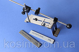 Точилка для ножей и ножниц KosiM  стандартный комплект