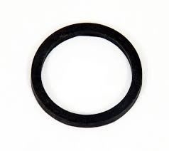 Прокладка термостата (круг) Chery Amulet / Karry