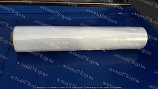 Пленка упаковочная (1,9 кг) Украина