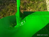 Бур-шнек(диаметр-150мм) .