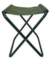 Легкий складной туристический стульчик Ranger Oril