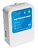 GPS реєстратор температури TT18 (-20 ...+ 60 °С; ±0.3 °С)