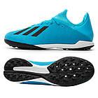 Сороконожки Adidas X Tango 19.3 TF. Оригинал. Eur 44,5(28.5cm)., фото 2