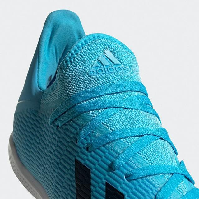 futbolnye-sorokonozhki-adidas-98f8767