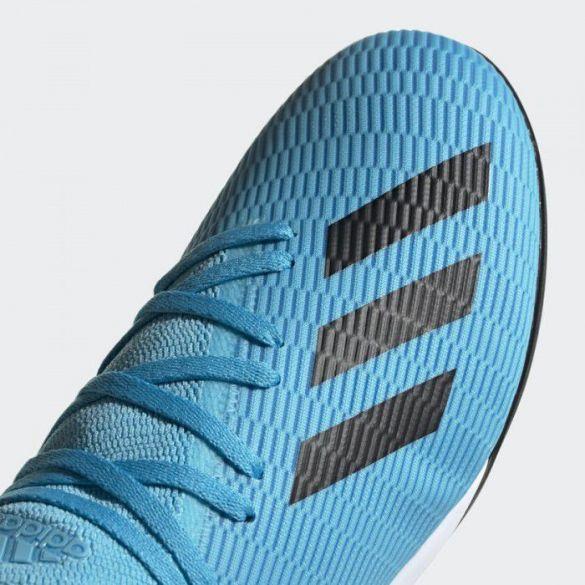 futbolnye-sorokonozhki-adidas-984d56