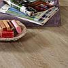 Виниловая плитка Moduleo - Impress Scarlet Oak 50230