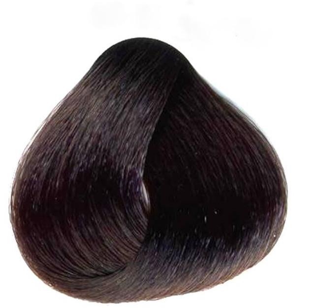 Фарба для волосся SanoTint Класік, каштановий ,125мл.
