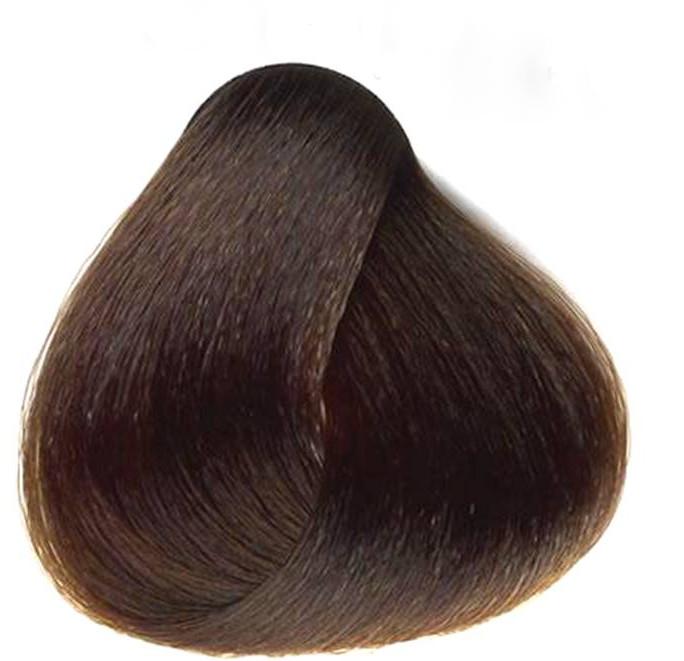 Фарба для волосся SanoTint Класік, золотисто-каштанова, рослинна унісекс