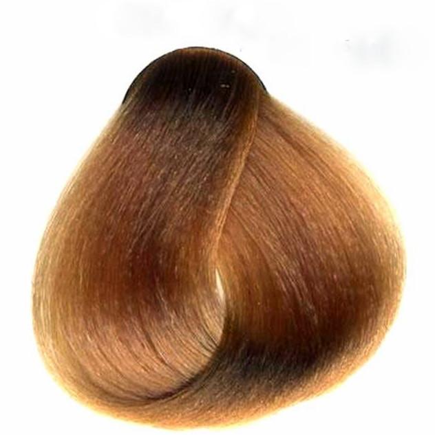 Фарба для волосся SanoTint Класик, медовий  блондин рослинна натуральна