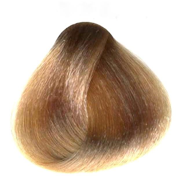 Фарба для волосся SanoTint Класик, платиновий блондин рослинна натуральна