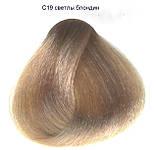 Фарба для волосся SanoTint Класик, платиновий блондин рослинна натуральна, фото 2