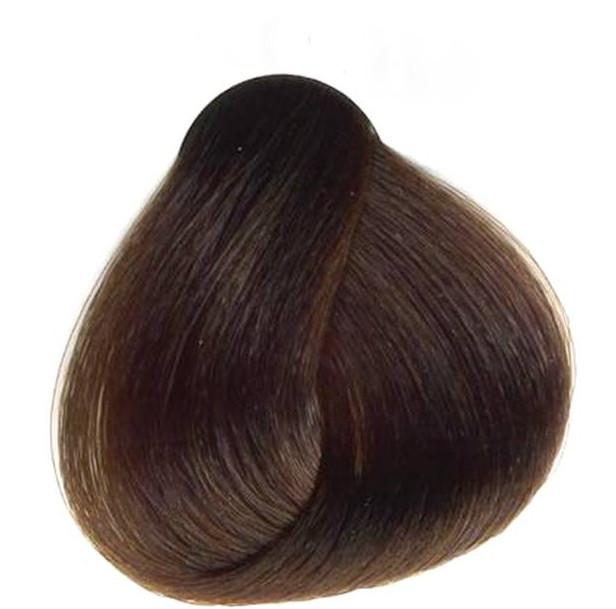 Фарба для волосся SanoTint Класік, мокко натуральна рослинна