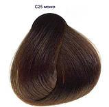 Фарба для волосся SanoTint Класік, мокко натуральна рослинна, фото 2