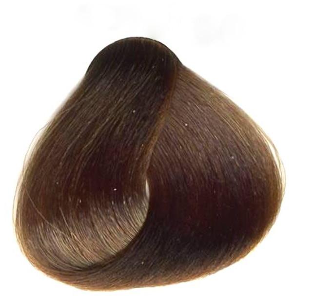Фарба для волосся SanoTint Класік, Гавана блонд натуральна рослинна