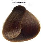 Фарба для волосся SanoTint Класік, Гавана блонд натуральна рослинна, фото 2