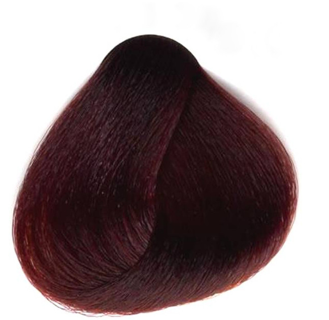 Фарба для волосся SanoTint Класік, червоний каштан натуральна рослинна