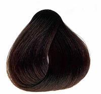 Фарба для волосся SanoTint Лайт, золотистий каштан рослинна