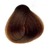 Фарба для волосся SanoTint Лайт, темно-русявий золотистий рослинна