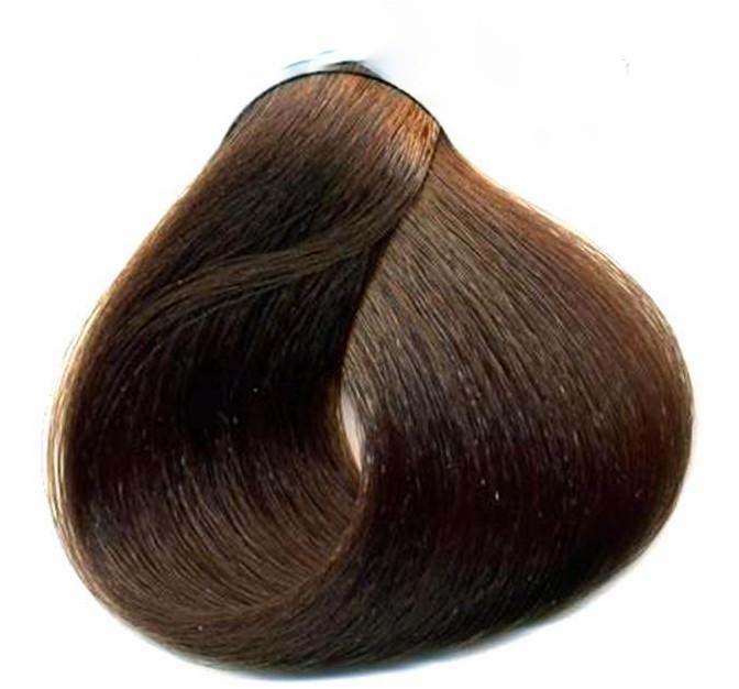 Фарба для волосся SanoTint Лайт, темно-русявий натуральна рослинна