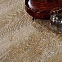 Виниловая плитка Moduleo - Impress Scarlet Oak 50274, фото 1