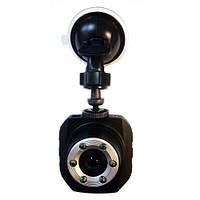 Мини видеорегистратор DVR-338, авторегистратор, автомобильный видеорегистратор, фото 1
