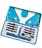 Ручка корректор осанки Straint Pen, ручка здоровья 360