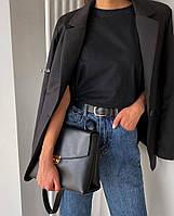 Пиджак женский ИП328, фото 1