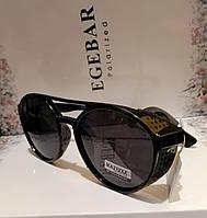 Солнцезащитные мужские, стильные очки matrix. НОВИНКА, МОДА 2020., фото 1