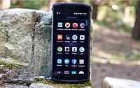 Неубиваемый смартфон Doogee S55 4Gb/64Gb 8 ЯДЕР IP68,69! NFC 4G китайский телефон
