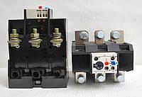 Тепловое реле РТТ 80-115А, 115-180А