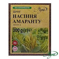 Ан-нушка Шрот насіння амаранту 300г