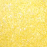 Жидкие обои Экобарвы Софт Жёлтый (2100)