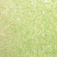 Жидкие обои Экобарвы Софт Зелёный (2400)
