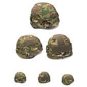 Каверы/Чехлы для шлемов