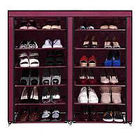 Органайзер для хранения обуви Shoe Storage 2712