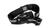 Набедренный пояс органайзер go belt, фото 1